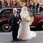 le nozze di Sara Mecchia e Antonella Spose 11