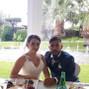 le nozze di Grazia D'Aquino e Villa Garufi 2