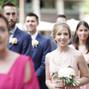 Le nozze di Ivana e Photografica Mangili 30