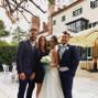 Le nozze di Jessica Pivari e Il Monticello 13