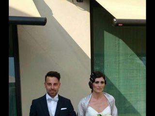 Paola Motta Wedding Planner 2
