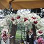 Le nozze di Simona Crisari e Dr-Flowerdesign 19
