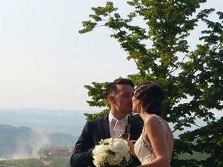 Paola Motta Wedding Planner 3