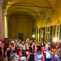 le nozze di Silvia Baretta e The Healthy Orchestra 5