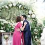 Le nozze di Ivana e Photografica Mangili 31