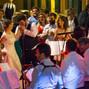 le nozze di Silvia Baretta e The Healthy Orchestra 6