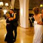 Le nozze di Cristina e Batuka Animazione in Musica 90