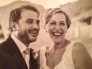 Kalò Cassaro Wedding Reportage 7