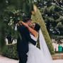 le nozze di Chiara Ghiandoni e Labzerodue di Ivan Scognamiglio 19