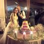 le nozze di Stefania Pigliafreddo e Verylisa 19
