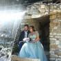 le nozze di Martina Marilungo e Eber e Dany Musica Live Fermo 2