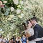 le nozze di Lorenza Meneghini e Marchesane in Fiore 20