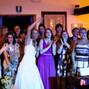 Le nozze di Marta e Batuka Animazione in Musica 69
