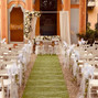 Le nozze di Clizia C. e Sara Conforti 9
