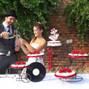 le nozze di Roberta Cotroneo e GG Wedding & Event Solutions 3