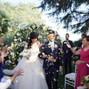 Le nozze di Ivana e Photografica Mangili 35