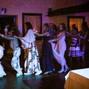 Le nozze di Marta e Batuka Animazione in Musica 70