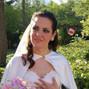 le nozze di Stefania Pigliafreddo e Verylisa 21