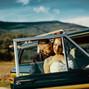 le nozze di Caterina Iodice e SPBstudio Fotografico 11