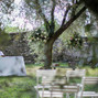 le nozze di Lorenza Meneghini e Marchesane in Fiore 22