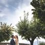 Le nozze di Angy e Lido Giardino di Menaggio 14