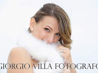 Giorgio Villa Fotografo 7