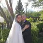 le nozze di Stefania Pigliafreddo e Verylisa 22