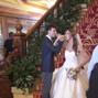Le nozze di Jessica e Regina Palace Hotel 21