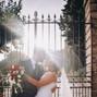 le nozze di Chiara Ghiandoni e Labzerodue di Ivan Scognamiglio 23
