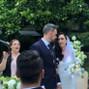 Le nozze di Alessia Parish e Villa Giulia Rist. Al Terrazzo 6