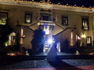 Castello di San Marco Charming Hotel & Spa 7