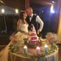 le nozze di Stefania Pigliafreddo e Verylisa 23