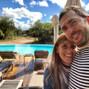 Le nozze di Michael Coarezza e Marina Bione - Consulente CartOrange 18