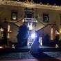 le nozze di Giorgio Distefano e Castello di San Marco Taormina Bay 14