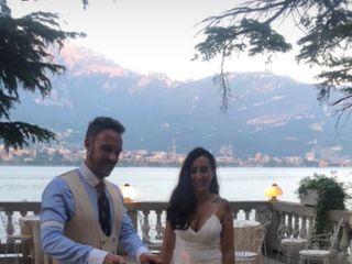Villa Giulia Rist. Al Terrazzo 5
