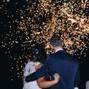 le nozze di Chiara Ghiandoni e Labzerodue di Ivan Scognamiglio 24