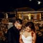 le nozze di Caterina Iodice e SPBstudio Fotografico 12