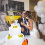Le nozze di Angy e Lido Giardino di Menaggio 15