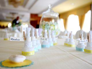 Almita Events & Weddings 2