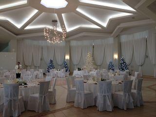 Gattarella Resort 3