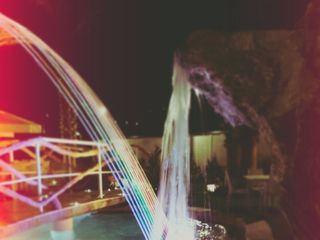Park Hotel Tyrrenian 5