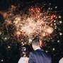 le nozze di Chiara Ghiandoni e Labzerodue di Ivan Scognamiglio 25