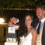 Le nozze di Alessia Parish e Villa Giulia Rist. Al Terrazzo 8