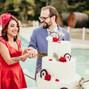 Le nozze di Valentina O. e Ilaria Gamberini Eventi di Stile 6