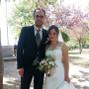 le nozze di Chiara Fumich e Sissi Art and Flowers 16