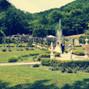 le nozze di Caterina Giambelluca e Villa Cerreto 16