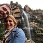 Le nozze di Michael Coarezza e Marina Bione - Consulente CartOrange 20