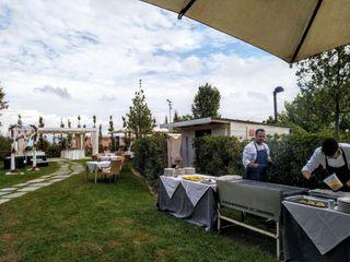 Relais Bellaria Hotel 3