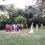 le nozze di Michela e Tenuta Variselle 32