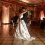 Le nozze di Jessica e Regina Palace Hotel 24